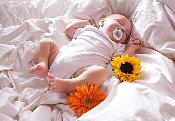 宝宝经常便秘怎么办-