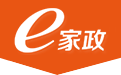 elong8龙8国际