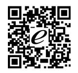 elong8龙8国际app